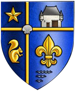 La Cour des Aulnays